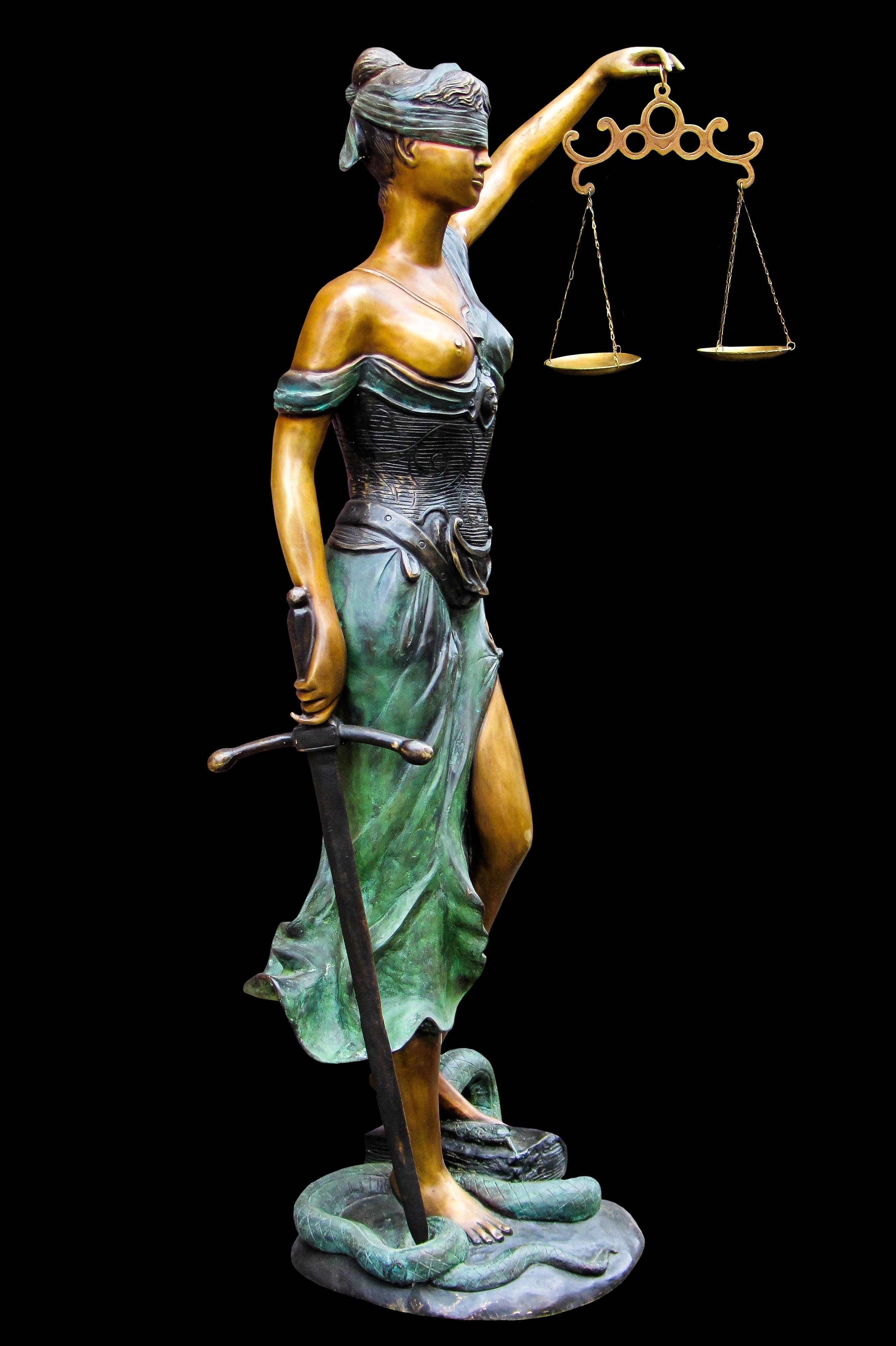 Prostitution/Solicitation – Penal Code 647(b) | Arthur